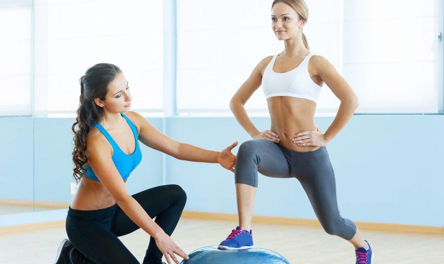 5 consigli per trovare il trainer ideale
