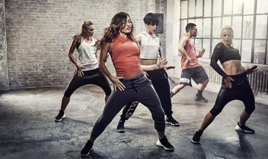 Quattro motivi e modi per alternare i tipi di esercizi che fai ogni giorno