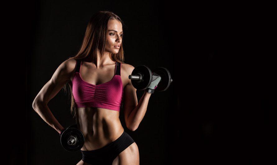 5 motivi per cui l'esercizio fisico regolare può aiutare a prevenire l'osteoporosi